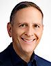 Michael Gianoni's photo - President & CEO of Blackbaud