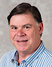 Michael Ginsberg's photo - President & CEO of Echoworx Corporation