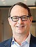 Michael Graham's photo - Managing Director of OMERS Private Equity