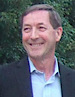 Michael Griffiths's photo - CEO of Currie Rose Resources