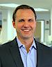 Michael Grossi's photo - CEO of Ipswitch