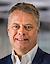 Michael Hallen's photo - CEO of NewTek
