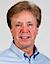 Michael Hammack's photo - President of CATCO, Inc.
