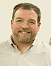 Michael Handler's photo - CEO of Contract Decor International