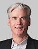 Michael Hansen's photo - President & CEO of Alkami Technology Inc