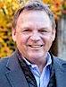 Michael Harrison's photo - CEO of Pebble Labs
