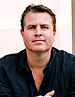 Michael Hippert's photo - Founder & CEO of Online Technology Exchange