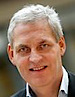 Michael Holm's photo - President & CEO of Systematic