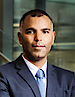 Michael Houston's photo - CEO of Grey Group