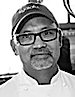 Michael Hu's photo - CEO of Hana Kitchens