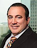 Michael Iaccarino's photo - Chairman & CEO of Infogroup