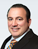 Michael Iaccarino's photo - Chairman & CEO of Data Axle