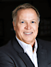 Michael Keene's photo - President & CEO of John Roberts