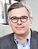 Michael Kliger's photo - President & CEO of Mytheresa
