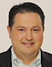 Michael Kulpinsky's photo - President of Innovairre Communications
