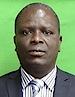 Michael Kulundu's photo - Managing Director of Nzoia Sugar Company