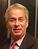 Michael Lebner's photo - President of Clozex Medical