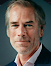 Michael Lucassen's photo - Managing Partner of TIIN Capital