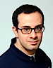 Michael Matta's photo - Co-Founder & CEO of Solink
