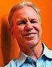 Michael McCloskey's photo - CEO of Bright Pattern