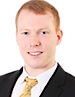 Michael McCullough's photo - Managing Director of KMC Solutions