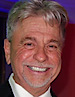 Michael Mulvihill's photo - CEO of ORCAS