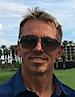 Michael Murphy's photo - CEO of Cafrino