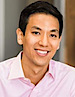 Michael Pao's photo - Co-Founder & CEO of Mytrove