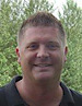 Michael Peterson's photo - CEO of Rightseed Solutions