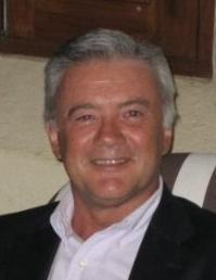 Michael Phair