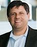 Michael Praeger's photo - Co-Founder & CEO of AvidXchange