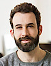 Michael Preysman's photo - Co-Founder & CEO of Everlane