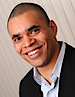Michael Quarshie's photo - Co-Founder & CEO of MealLogger