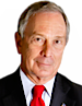 Michael R. Bloomberg's photo - Co-Founder & CEO of Bloomberg