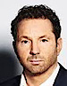 Michael Rapino's photo - President & CEO of Live Nation Entertainment