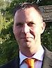 Michael Rhodes's photo - CEO of CVR Medical