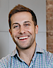 Michael Rothman's photo - Co-Founder & CEO of Fatherly