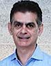 Michael Sabourian's photo - President of CorpInfo