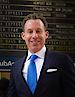 Michael Salove's photo - CEO of MSC Retail