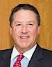 Michael Schwend's photo - President & CEO of Preferred Family Healthcare