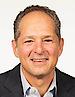 Michael Schwimmer's photo - President of Sling TV