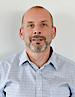 Michael Trasatti's photo - CEO of DealerBuilt