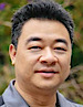 Michael Tso's photo - Co-Founder & CEO of Cloudian