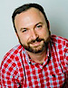 Michael Utkin's photo - Co-Founder & CEO of eFarmer B.V.