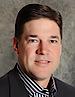 Michael Valentine's photo - CEO of Netsmart