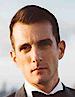 Michael Ventimiglia's photo - CEO of Thinaire