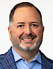 Michael Willoughby's photo - CEO of PFSweb