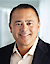 Michael J. Yang's photo - President & CEO of ViaCyte