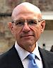 Michael Zeitlyn's photo - Founder of Sagentia