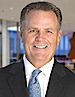 Micheal A. Chivell's photo - Managing Partner of Armstrong Teasdale